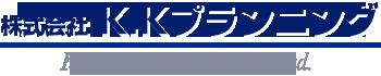 株式会社 K.Kプランニング